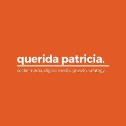 Patricia Arancibia